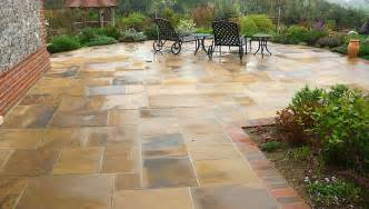 limestone patio pictures how to build a patio on your own hirerush