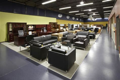 Office Furniture Ontario Ca Office Furniture Toronto Ontario Blairs Atwork Office