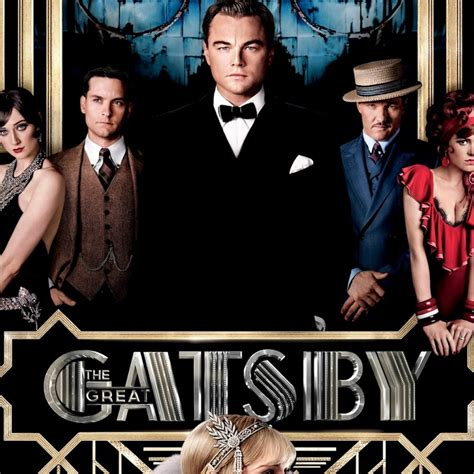 the great gatsby 2013 imdb the great gatsby 2013 imdb in theaters may 10 2013