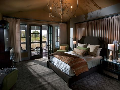 Master Bedroom by Hgtv Home 2012 Master Bedroom Pictures And