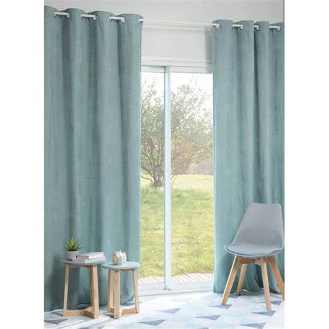 baby blue eyelet curtains best 25 blue eyelet curtains ideas on pinterest yellow