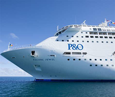ship jewel pacific jewel cruises p o south pacific flight centre