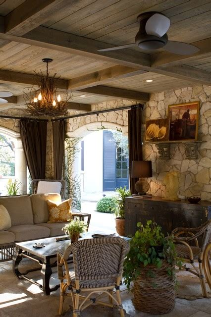 outside living rooms 17 brilliant outdoor living room design ideas style