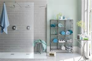 Gray Blue Bathroom Ideas by Learn About European Wet Rooms Trending Accessibility