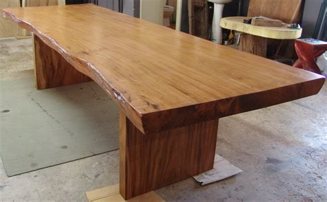 dining reclaimed wood slab dining table dining room set live edge dining table reclaimed solid slab rosewood by