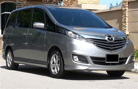 mazda minivan mazda minivan 5 for 2018 update reviews giosautocare org