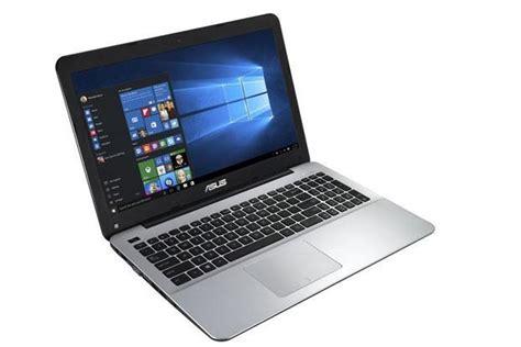 Asus Laptop A555lf Xx229d review asus a555lf xx191t laptop livemint