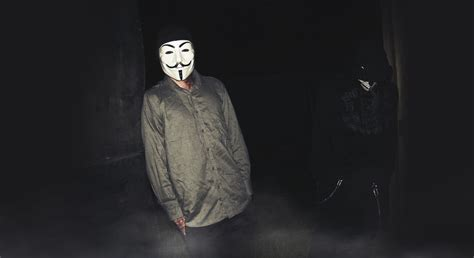 wallpaper hp anonymous hd anonymous wallpaper hd collection for free download