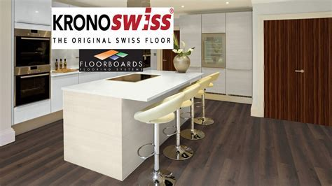 Where To Buy Kronoswiss Laminate Flooring Flooring Sw