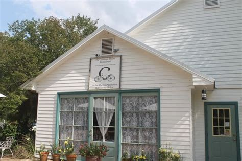 carriage house restaurant fried seafood platter picture of carriage house restaurant the myrtles plantation