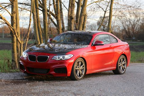 Bmw Z3 2020 by Bmw Confirms Z4 Successor Coming Hopefully Before 2020