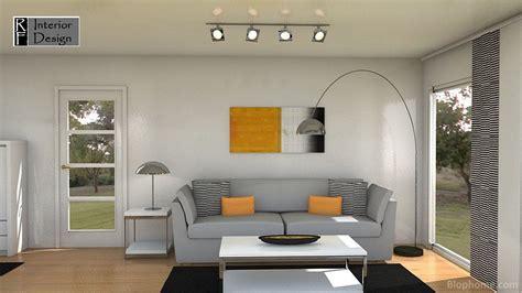decoracion mueble sofa lamparas  mesa de comedor