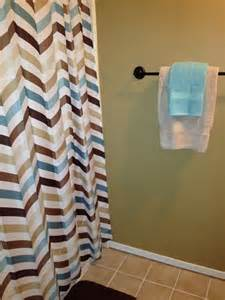Boy Bathroom Shower Curtains by 17 Best Images About Boys Bathroom On