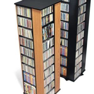 blu ray storage cabinet blu archives storage designs