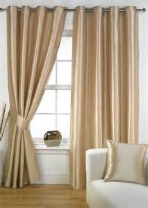 Window curtains ideas for bedroom small room decorating ideas