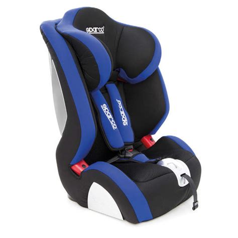car seat for 9 month smyths sparco f1000k child s baby toddler car seat 1 2