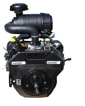 lawn mowers wiring diagram free engine