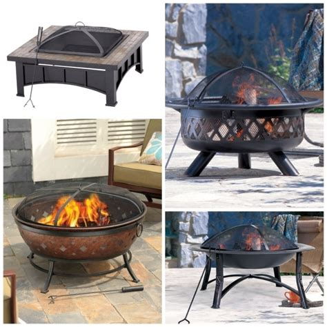 Firepits On Sale Wonderful Firepits Fathers Day Gift Guide Sale Angersteins Lighting Pits On Sale Pit