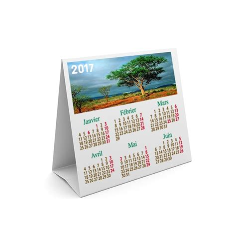 Best Of Images Of Calendrier Photo Bureau Bureau Bureau Calendrier Photo Bureau
