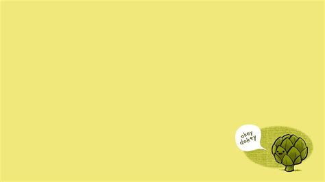 wallpaper cartoon simple minimalistic funny simple background