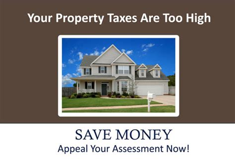Chester County Pa Property Tax Records Property Tax Assessment Appeals Delaware County Luongo