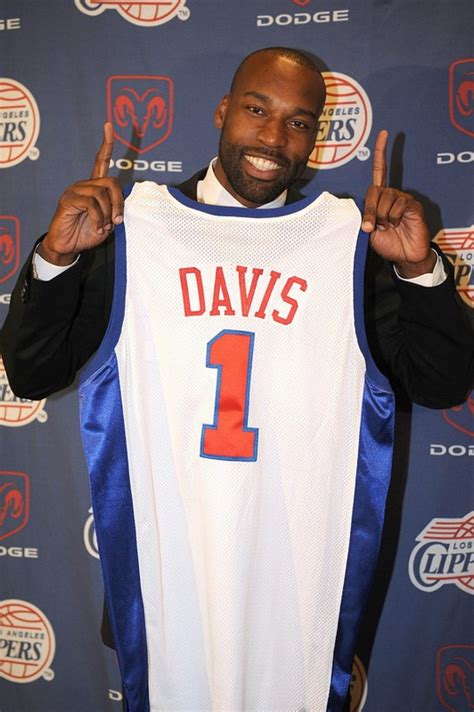 Jersey Authentic Baron Davis Clippers Nba Adidas Jersey Size L 44 Gr baron davis jersey is number one clippers news surge nba gallery los angeles clippers