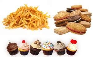 alimenti con grassi idrogenati grassi trans o idrogenati dieta zona personalizzata