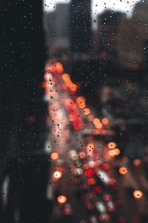 blurry  tumblr