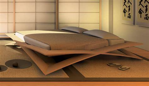 nuove posizioni a letto spaghetti locomotion feng shui le posizioni sono importanti