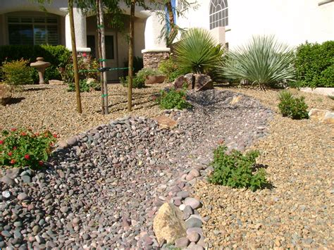 Landscaping Ideas High Desert Desperate Landscapes Diy Home Decor Desert Landscaping For