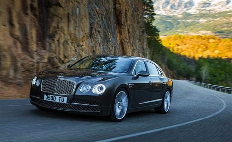 bentley location location bentley flying spur avec chauffeur petermoss