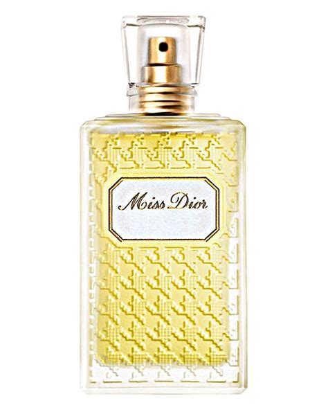Parfum The Shop Original miss original 50ml edp simply be