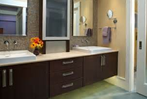 bathroom cabinets designs bathroom cabinets for beautification usability homes