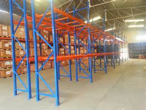 warehouse pallet shelving storage racking uae warehouse shelving in dubai