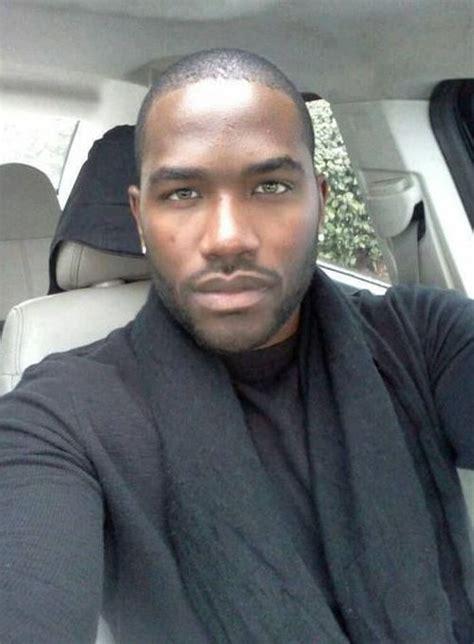 black men wearing weaved beards black men beards 69 best beard styles for black men in 2018