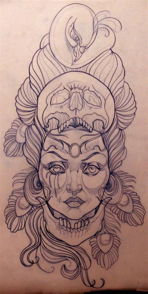 emily rose tattoo emily murray sketch i wouldn t want it