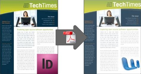 indesign flash card template 10 best photos of adobe indesign form templates adobe