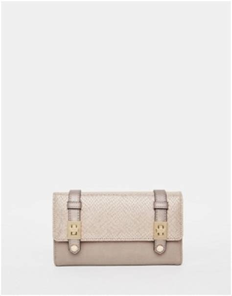 dune buckle detail clutch bag womendune boots for salehuge inventory p 625 dune shoes shop for dune shoes boots bags asos