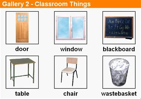 Let S Tic English Vocabulary School 1