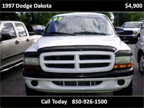 1997 dodge dakota problems 1997 dodge dakota problems manuals and repair