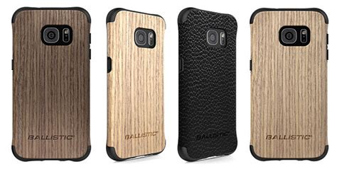 Bamboo Slim For Samsung Galaxy S7 Edge Tribal Kawung ballistic s galaxy s7 and s7 edge cases combine protection