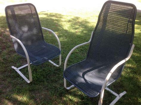 Patio Chairs That Bounce Patio Chairs That Bounce Photos Pixelmari