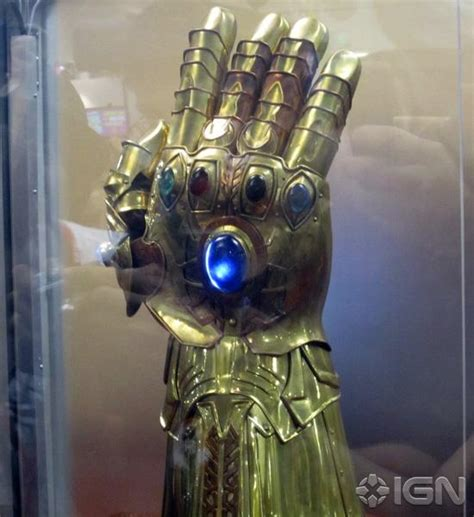 the infinity gaunlet comics talk 187 infinity gauntlet from thor