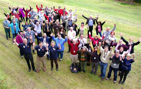 A Gathering by The Gathering Highland Titles