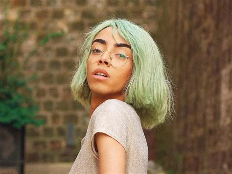 bilal hassani is favourite in the first semifinal of