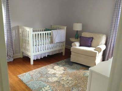 silver peony paint color by sherwin williams delicate