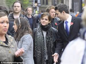 emma watson oxford university watson watcher feeding the emma watson addiction