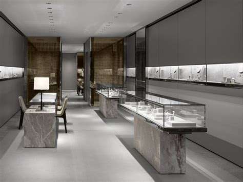 interior design stores nyc 1000 ideas about jewelry store design on store design jewellery shop design and