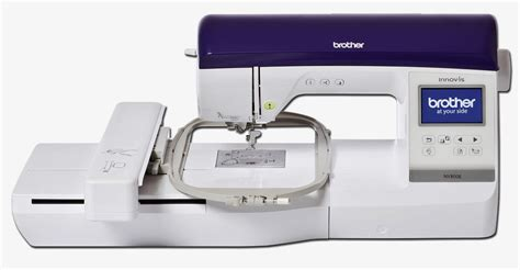 Mesin Bordir Innov Is 750e blank card blecbc4 sew compare sewing shop