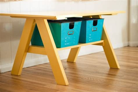 Diy Toddler Desk 17 Best Images About Doll Play Office Furniture Computers On Pinterest Miniature Office